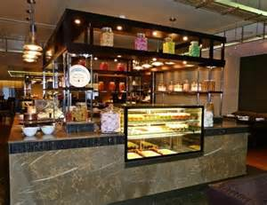 dessert bar counter picture of cafe hyatt regency perth tripadvisor