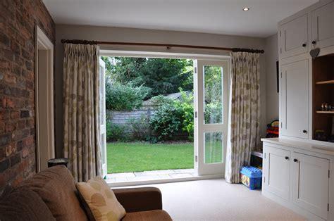 convert room back to garage garage conversion distinctive finish ltd