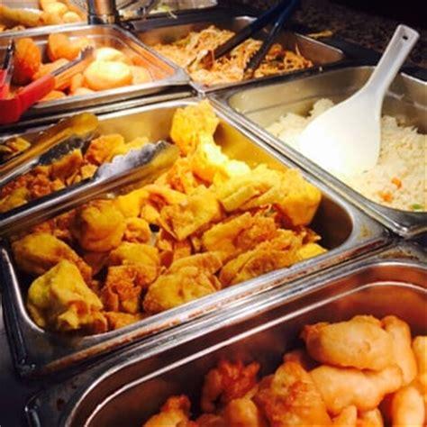 formosa seafood buffet indianapolis formosa seafood buffet 75 photos 93 reviews buffets
