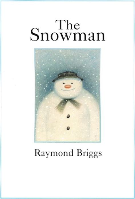 the snowman picture book the snowman board book scholastic shop