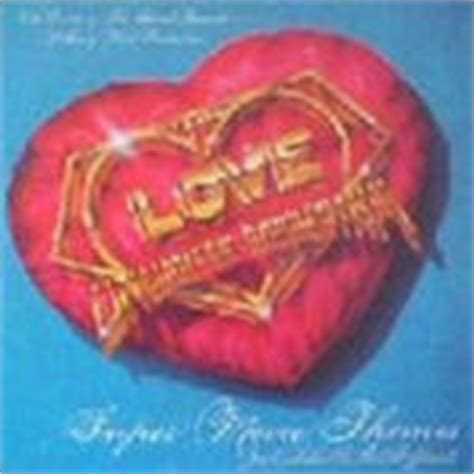 super movie themes love unlimited orchestra super movie themes just a little bit different love