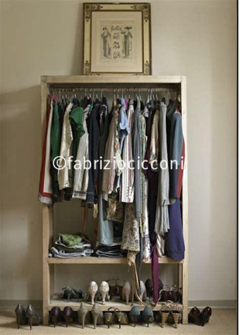 closet alternative lovely living home
