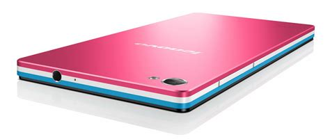 Tablet Lenovo Vibe X2 Pro lenovo zeigt smartphones vibe x2 pro p90 und tablet 2 8 sowie lenovo tab 2 notebookcheck