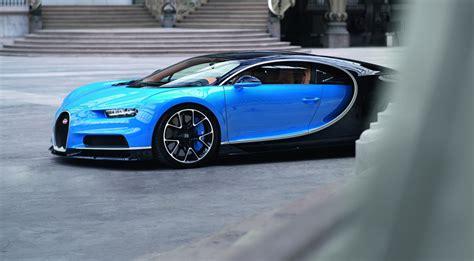 car bugatti 2016 2016 bugatti chiron revealed ahead of geneva debut