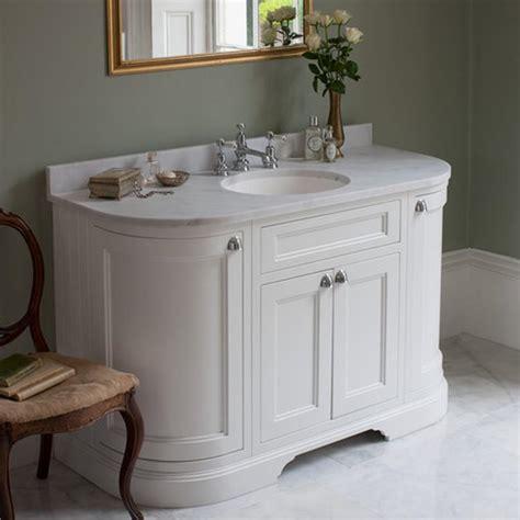 bathroom vanity white
