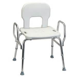 eagle bariatric commode raised toilet seat shower chair