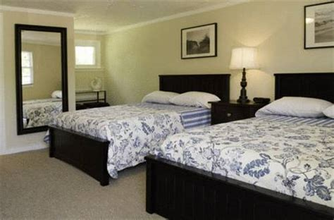 bed and breakfast in cape cod santuit inn bed and breakfast cape cod massachusetts