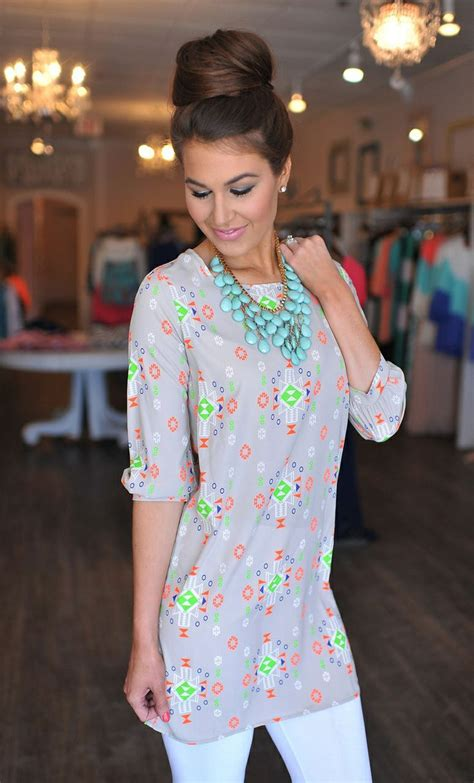 Dress Dotie Tunic 17 best images about dottie couture boutique on lace peplum tops anchor dress and