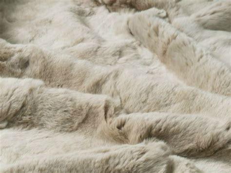 tappeti di pelliccia plaid tappeto in pelliccia di rex rex carpets and plaids