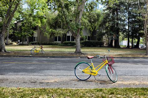 google images public domain google bike free stock photo public domain pictures
