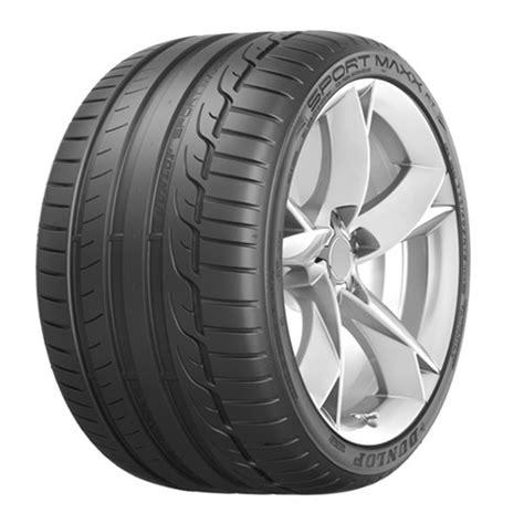 dunlop sport maxx rt test dunlop sport maxx rt dunlop sport maxx rt goodyear tires