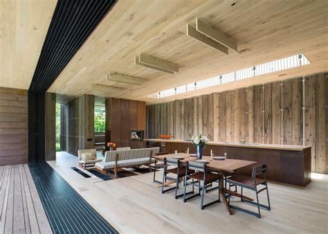 home design center portland or 100 home design center portland or new homes