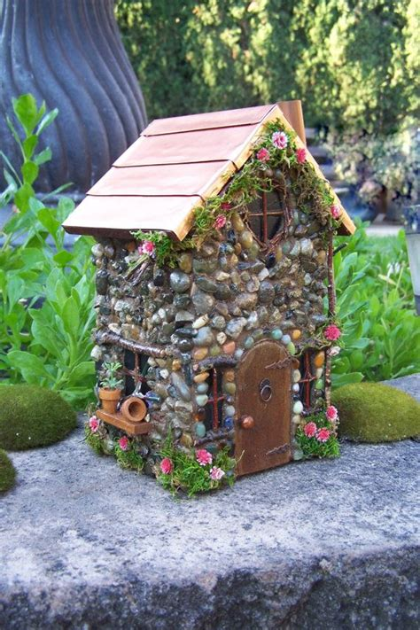 craft house and garden best 25 garden houses ideas on diy