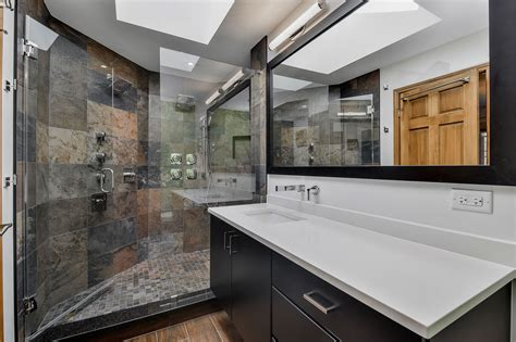 bathroom remodeling services clay mia s master bathroom remodel pictures home