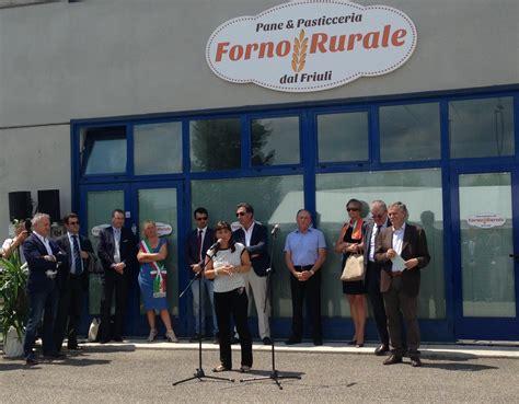 ufficio provinciale lavoro venezia regione autonoma friuli venezia giulia notizie dalla giunta