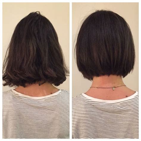 hairstyle after the bob 69 best junk yard photos images on pinterest junk yard