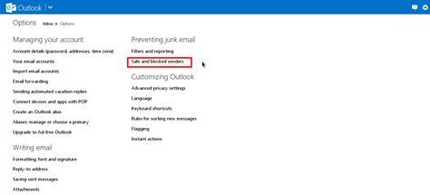 Email Address Blacklist Lookup Blacklist Check Ip Autos Weblog