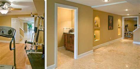 remodeling kansas city basement kitchen lifestyles