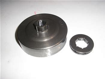 Stihl Replacement Sprocket For 325 Pitch Chain New