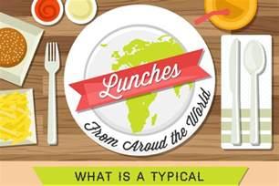 8 remarkable luncheon invitation wording ideas