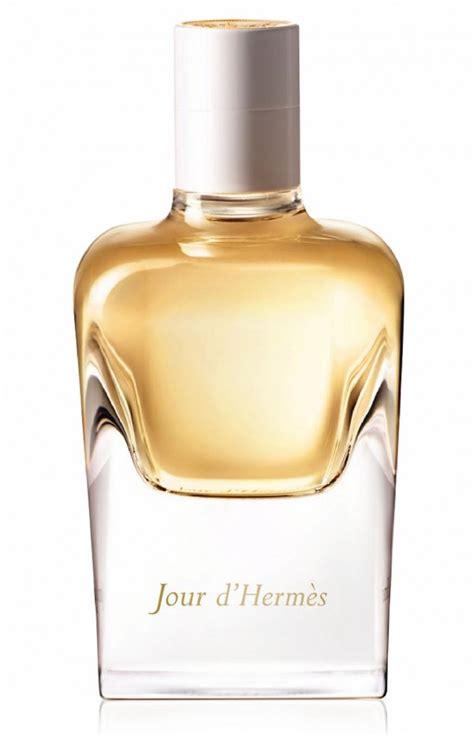 Parfum Jour D Hermes jour d hermes new fragrance trendland