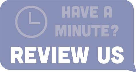 review us on hammond veterinary services hammond la 70401 gt home