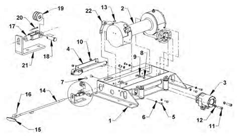 quadboss atv winch wiring diagram wiring diagram schemes