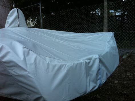 stratos custom boat covers laser stratos boat covers www creationcovers co uk