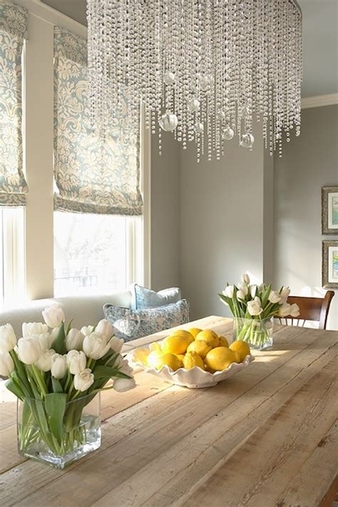 window treatment types different types of window treatments shades be home