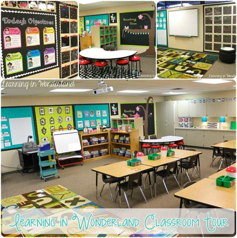 classroom layout ideas 152 best images about classroom set up ideas on pinterest