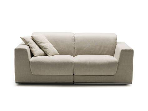 divani letto a 2 posti divano letto a 2 posti joe by bedding design