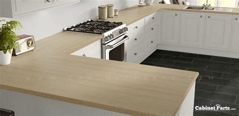12 Foot Laminate Countertop by Wilsonart Chestnut Soft Grain Finish 5 Ft X 12 Ft