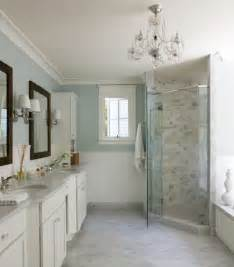 Gray Pintuck Duvet Soothing Paint Colors For Bathrooms Design Ideas