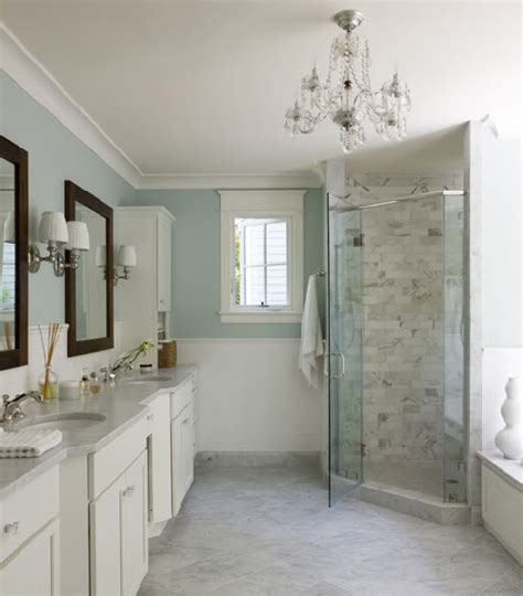 soothing blue color soothing paint colors for bathrooms design ideas