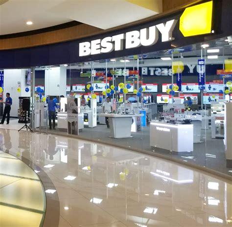 best buy mexico best buy paseo interlomas best buy m 233 xico