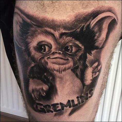 Tattoo Gizmo New Delhi Delhi | pin by raymundo soto on tatts pinterest true tattoo