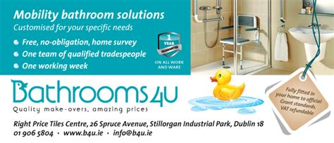 fully fitted bathroom prices fully fitted bathroom prices fully fitted bathroom prices