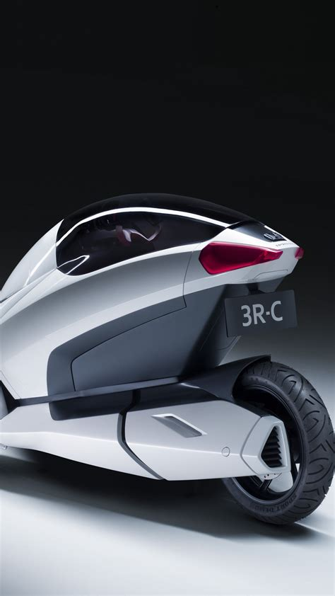 wallpaper honda   concept honda  wheeled