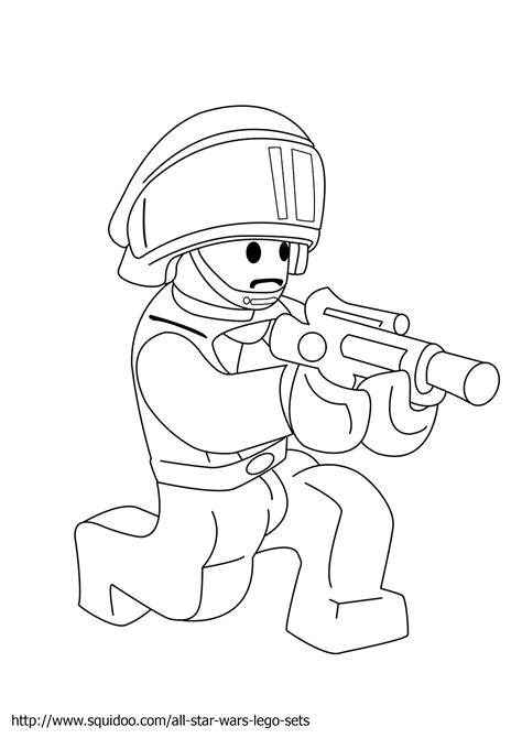 Lego Star Wars Coloring Pages Coloring Pages For Boys Coloring Pages For Boys Lego Wars Free