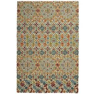 Pier One Imports Outdoor Rugs Calla Mosaic Rugs Pier 1 Imports
