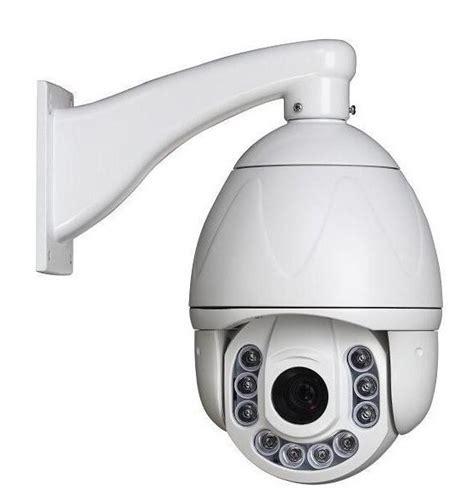Cctv Sony Ptz 36x Zoom 36x zoom sony ccd 700tvl ptz cctv security high