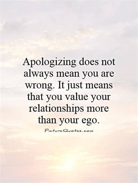 Two Boyfriends Are Better Than One Dating by Quotes On Mans Ego Quotesgram