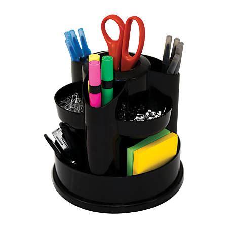 office max desk organizer innovative storage designs desktop organizer 10