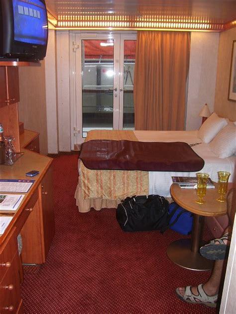 carnival pride door cabins cruise critic message - Carnival Pride Interior Room With Doors