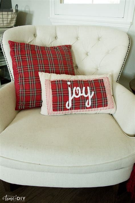 22 best images about pillows on pinterest sewing no sew christmas pillows lolly jane
