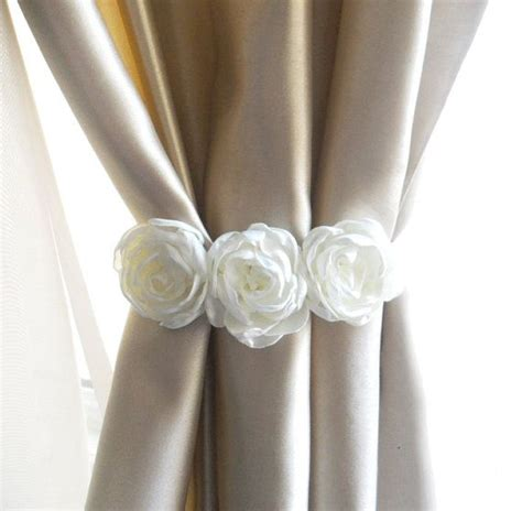 white curtain tie backs pictures of curtain tie backs curtain menzilperde net