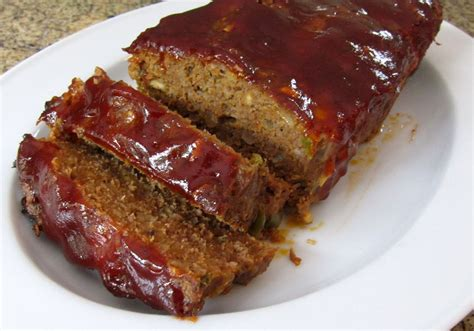 25 best ideas about ina garten meatloaf on pinterest french onion soup meatloaf