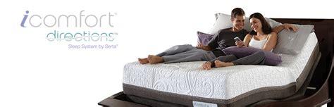 schlaf matratze pooler mattress store beautyrest serta tempur pedic