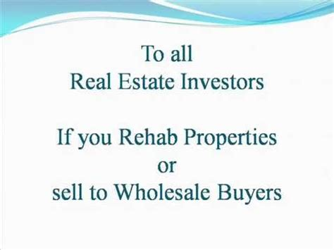 distance real estate investing how to buy rehab and manage out of state rental properties books real estate investment software property analysis