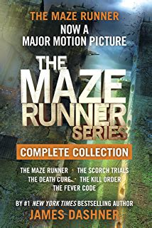 the cure tie in edition maze runner book three the maze runner series books the maze runner cure pdf pdf cover